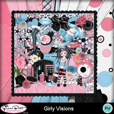 Girlyvisions-1