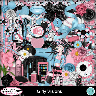 Girlyvisions-2