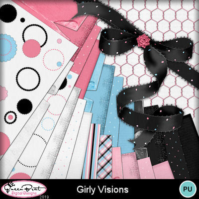 Girlyvisions-3