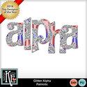 Glitter-al-patriotic_small