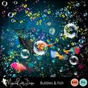 Bubblesandfish_prev_small