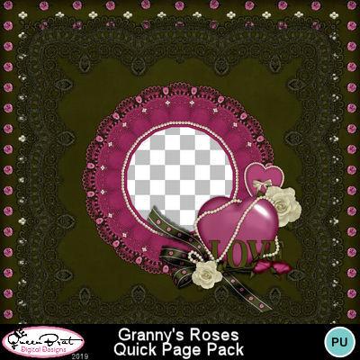 Grannysroses_qppack1-4