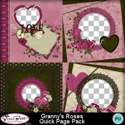Grannysroses_qppack1-1