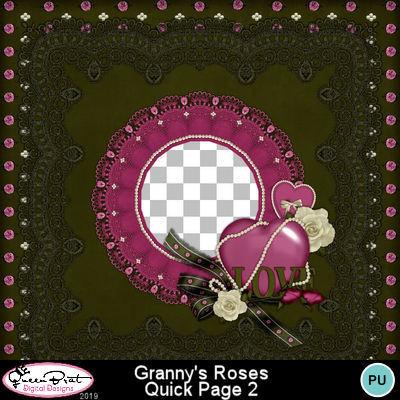 Grannysroses_qp3