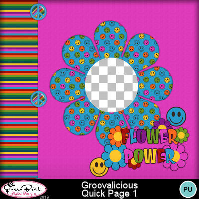 Groovalicious_qp1