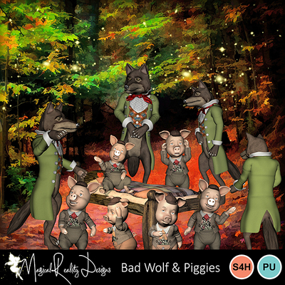 Badwolfandpiggies-prev