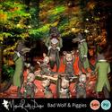 Badwolfandpiggies-prev_small