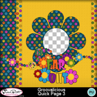 Groovalicious_qp3