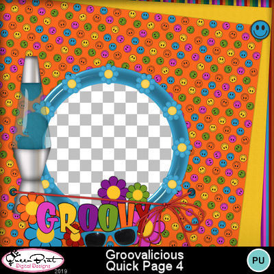 Groovalicious_qp4