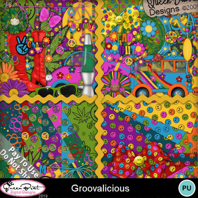 Groovalicious-1
