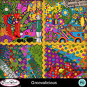 Groovalicious-1_small