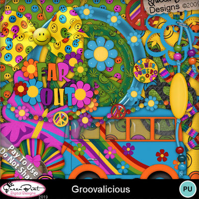 Groovalicious-2