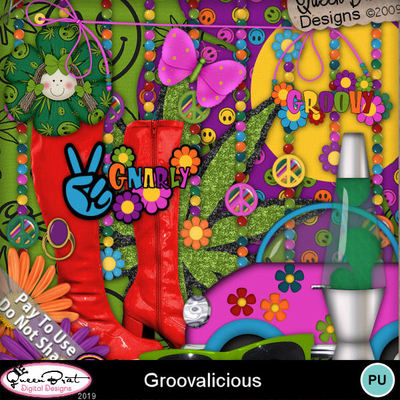 Groovalicious-3