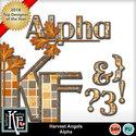 Alpha01_small