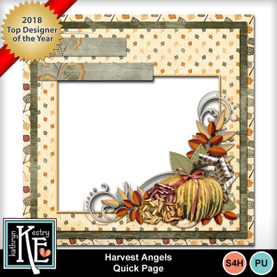 Harvest-angels-qp