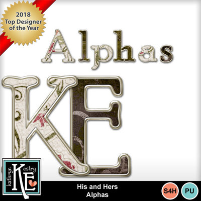 His-hers_alpha
