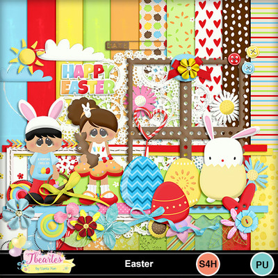 Easter_preview