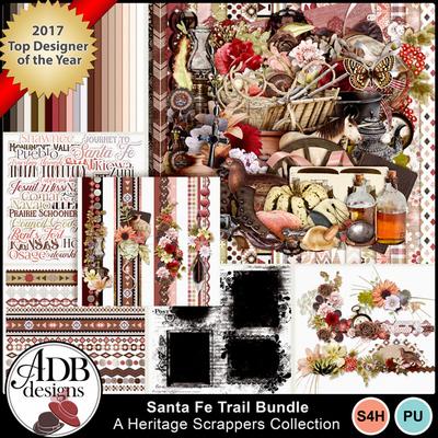 Santafetrail_bundle
