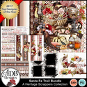 Santafetrail_bundle_small