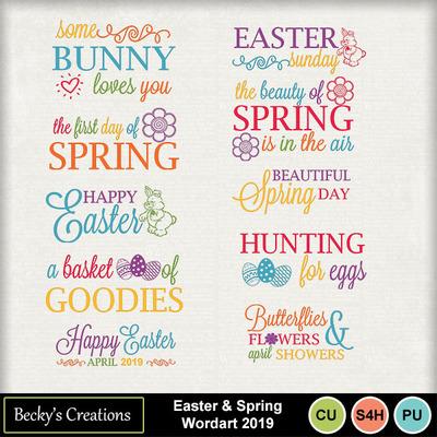 Easter___spring_wordart_2019