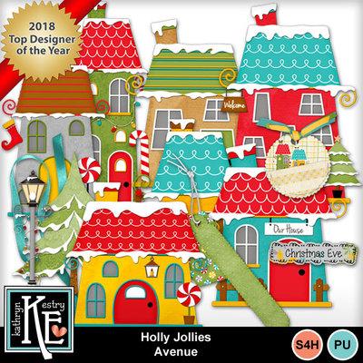 Hollyjolliesstreet01