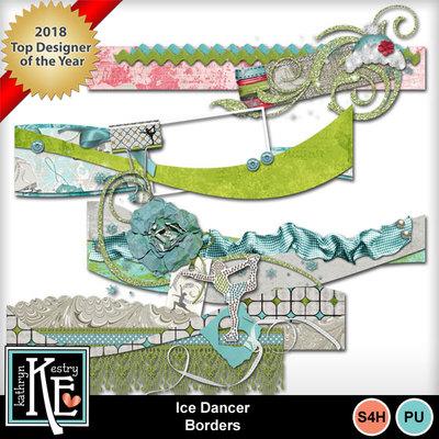Icedancerborders01