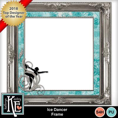 Icedancerfancyframe01