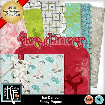 Icedancerfancypapers01