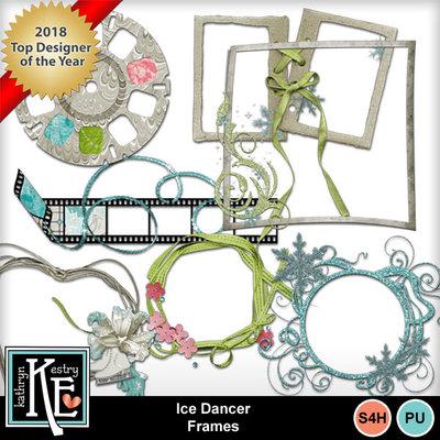 Icedancerframes01