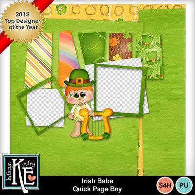 Irishbabesqpboy