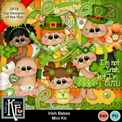 Irishbabesminikit01