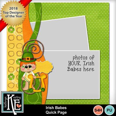 Irishbabes-qp