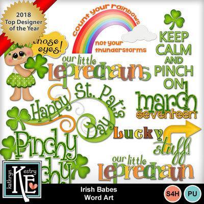 Irishbabeswa01