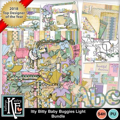 Ibbblt-bundle01