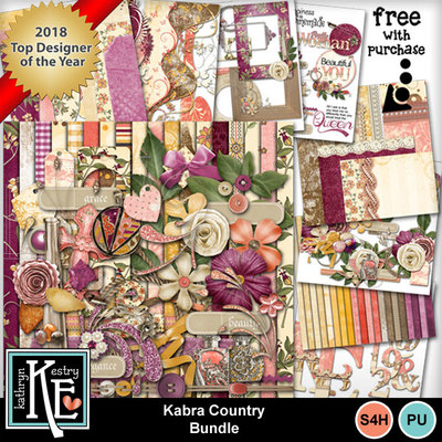 Kabracountry_bundle