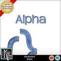 Keukenhof-alpha_small