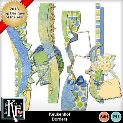 Keukenhof-borders-01