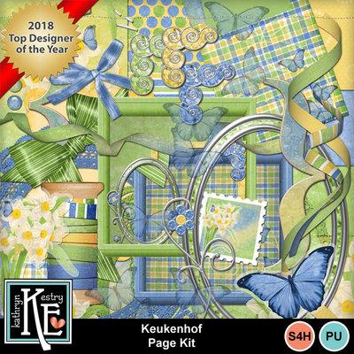 Keukenhof-01