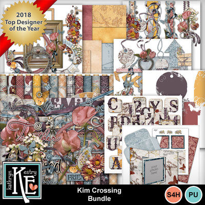 Kimcrossingbundle01