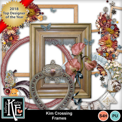Kimcrossingframes01