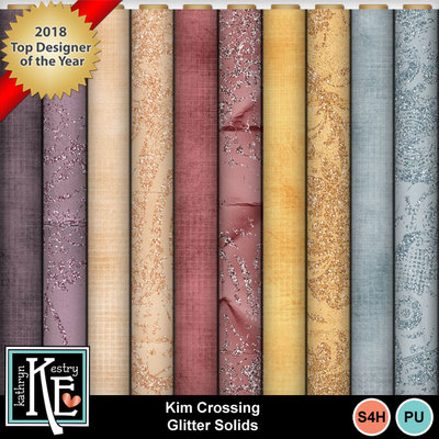 Kimcrossingglitters-solids