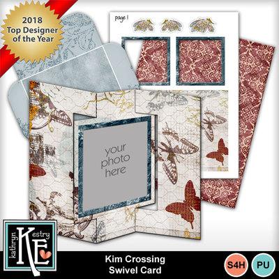 Kimcrossingswivelcard01