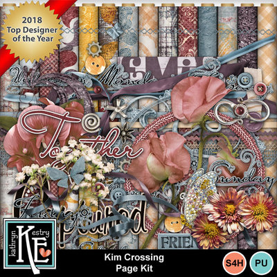 Kimcrossing01