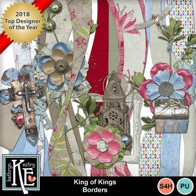 Kingofkingborders