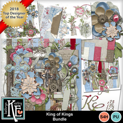 Kingofkingsbundle01