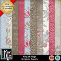 Kingofkingsscripturepapers0_small