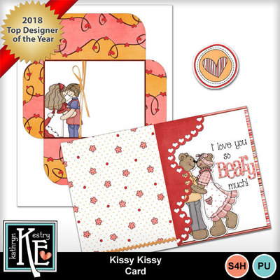 Kissykissycard01