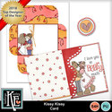 Kissykissycard01_small
