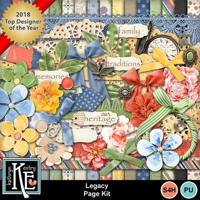 Legacy_kit