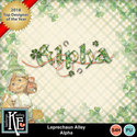 Leprechaunalleyalpha_small